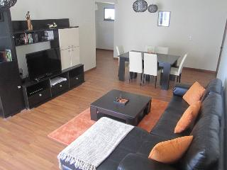 Apartment in Funchal center