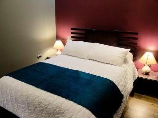 Sunny I, Two-Bedroom Suite,  Terra Sur Cuenca.