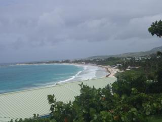 Grand Studio 27 Orient Bay Beach Saint Martin