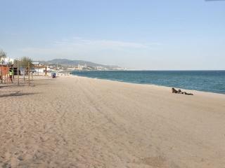 FANTASTIC APARTMENT NEAR THE BEACH- WIFI