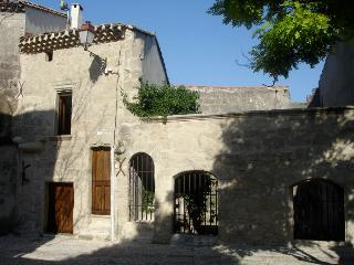 Charming house in the South of France, Le Pouget