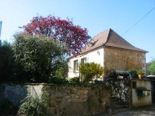 Petite maison Périgourdine