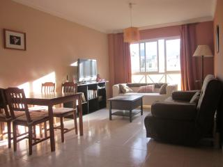 Apartamento en Telde