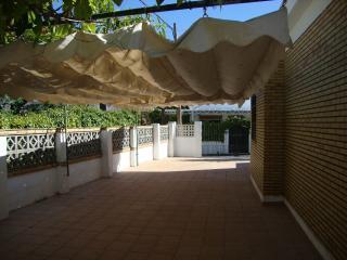 casa, Punta Umbria