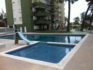 Apartamento en Benicasim Castellon