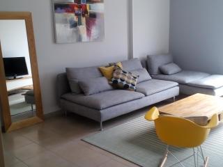 3 pieces 75 M2 terrasse 45 m2 plein sud, Bastia