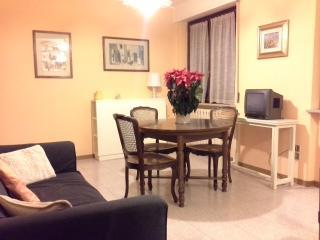 casa primavera, Perugia