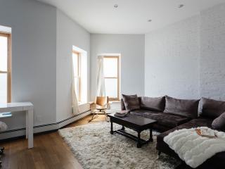 onefinestay - Lincoln Place private home, Brooklyn