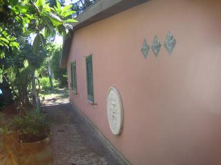 Javi House Dependance casa vacanze, Latina