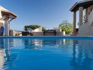 Cozy villa with pool  (ET-0294-E), Sant Antoni de Portmany