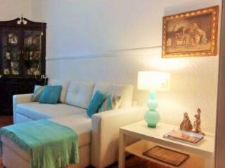 Central&Charming Lisbon Apartment