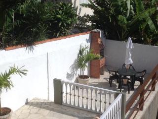 Apartamento RUBI En Rio de Janeiro Brasil