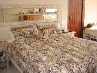 Confortable Casa en alquiler En Rio De Janeiro, Búzios