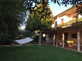 Fiordisole,  Lavanda Tuscany  Holidays con piscina