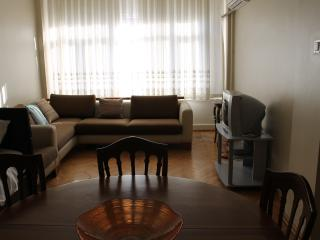 Excellent location in İstanbul, Aksaray-Laleli (S1, Istanbul
