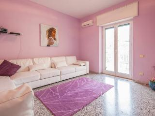 Wonderful Amalfi Coast apartament, Vietri sul Mare