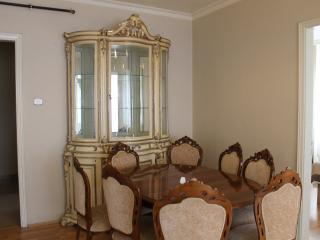 Lux&Large 3 BDR Apartment in Centre of Istanbul (G