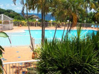 charmante maison type 3 avec piscine