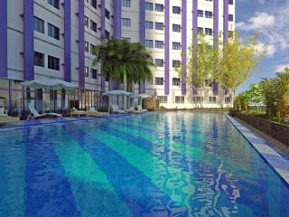 Condos at Blue Residences