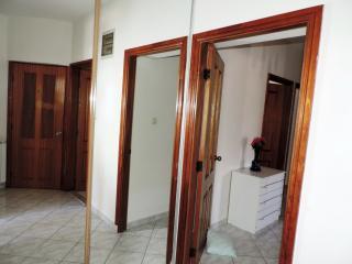 Apartment Stipe, Bibinje