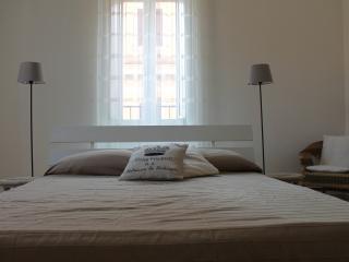 Appartamento 900