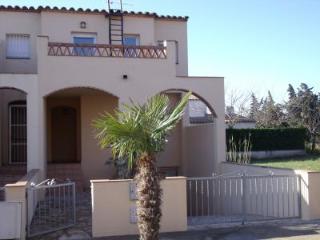 Maison à 250m de la plage, Sant Pere Pescador