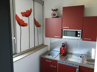Neues Apartment zentral gelegen, Cologne