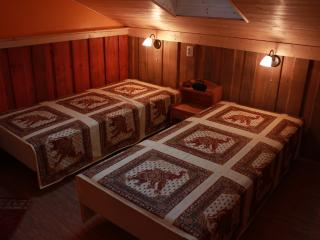 Estonia long term rental in Parnu County, Parnu