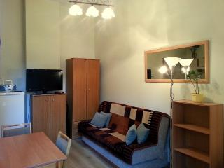 Cheap apartment in the city centre Old Town
