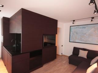 Cosy&warm apartment city centre Jewish quarter