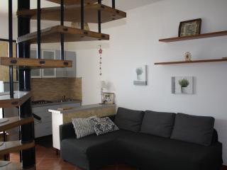 """Casa Vacanza """"La Chiatta"""", Otranto"""