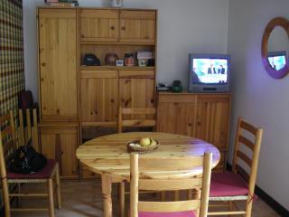 location meublé, Bagneres-de-Luchon