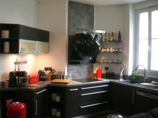 Très bel appartement 3 pièces, Ivry-sur-Seine