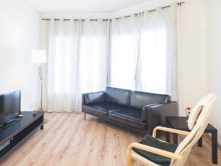 Plaza España Apartment (Entença St) - WIFY, Barcelona
