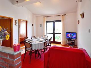 Jagoda - quiet apartment for family, Okrug Gornji