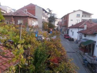 Stoyan House, Sandanski