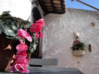 Borgo Pio Holidays, Vatican Beautiful House