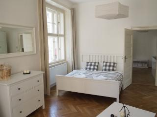 OLD TOWN / Jewish Quarter apartment, Prague