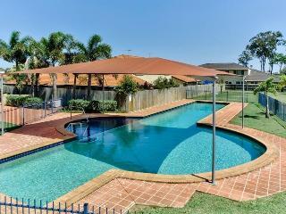 The Grange Villa