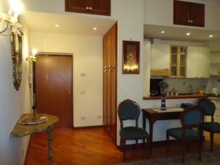 Lovely flat in the heart of Rome