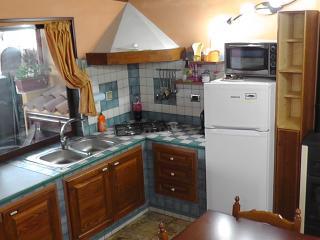 Appartamento in villa a Lido di Noto 5-6 posti
