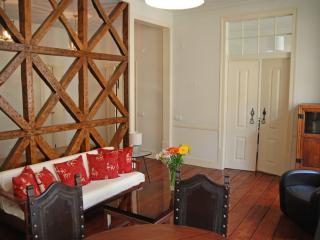 Center (Baixa) - 3 bedrooms recently renovated, Lisboa