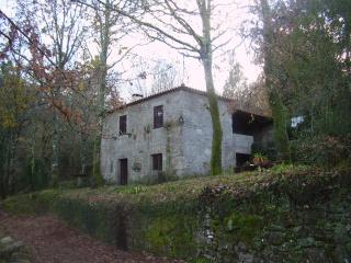 Country house, Viana do Castelo