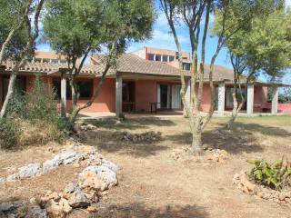 Casa de campo en Mahón, Menorca, Mahon