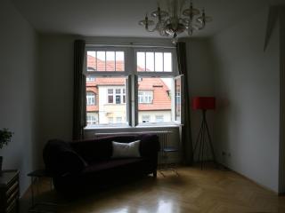 TRENDY City Center Apartment, Dresden