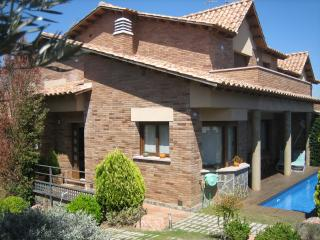Casa unifamiliar a 15 minutos de Barcelona, Sant Esteve Sesrovires