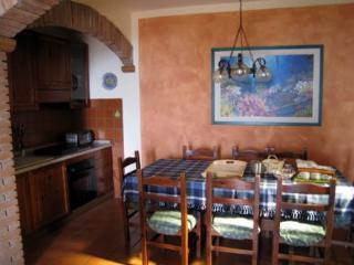 Appartamento con magnifica vista sul Lago di Garda, Torri del Benaco