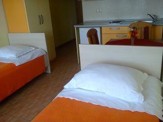 Apartmani Rimac 1, Kastel Kambelovac