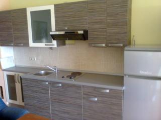 Apartmani Rimac 3, Kastel Kambelovac