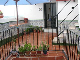 Casa Rural ARCOS DE LA fRONTERA CADIZ, Arcos de la Frontera